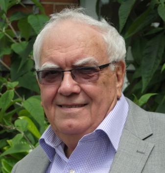 Terence Simco